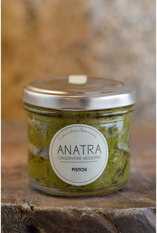 Anatra , Pesto 130 ml
