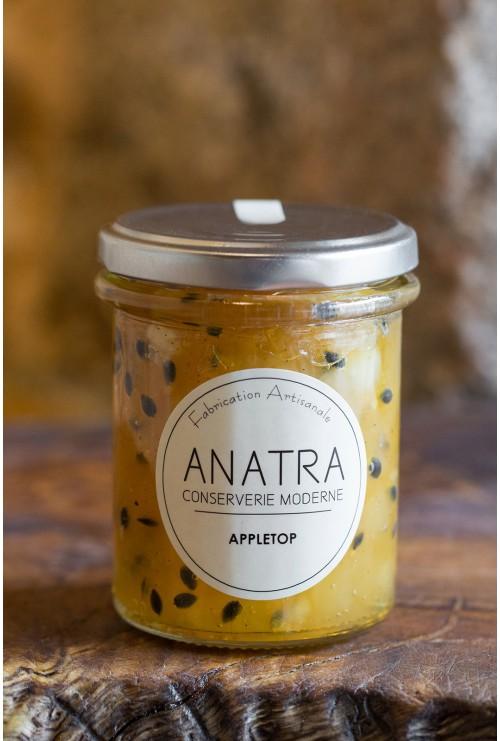 Anatra, Conserverie Moderne - Appletop